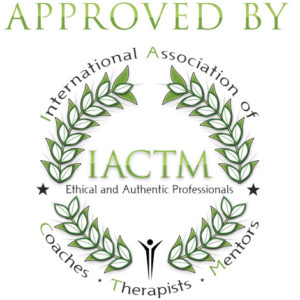 MES is approved by The International Association of Coaches, Therapists & Mentors (IACTM)