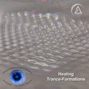 Healing-Trance-Formations_MES2