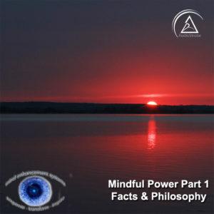 MindfulPowerPart1_V3