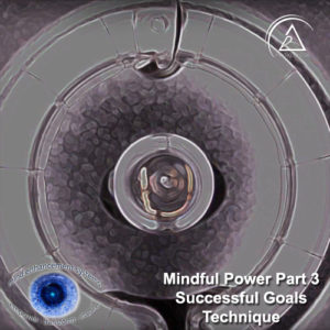 MindfulPowerPart3