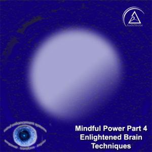 MindfulPowerPart4