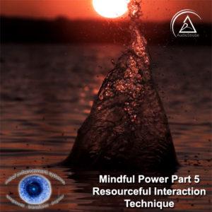 MindfulPowerPart5