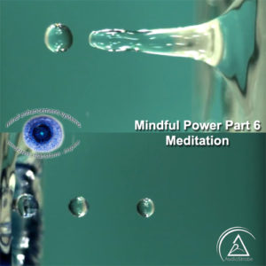 MindfulPowerPart6